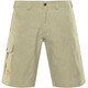 Fjällräven Karl Shorts Men savanna